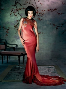 fei-fei-sun-by-steven-meisel-for-vogue-us-may-2015-2
