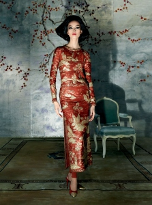 fei-fei-sun-by-steven-meisel-for-vogue-us-may-2015-7