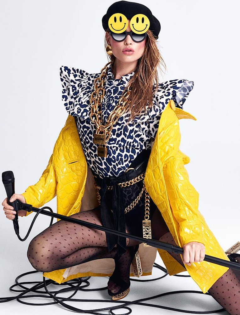 behati-prinsloo-by-zee-nunes-for-vogue-brazil-august-2015-1