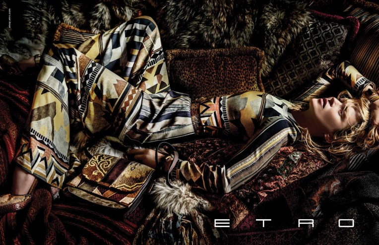 kate-moss-by-mario-testino-for-etro-fall-winter-2015-2016-1