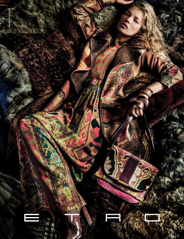 kate-moss-by-mario-testino-for-etro-fall-winter-2015-2016-2