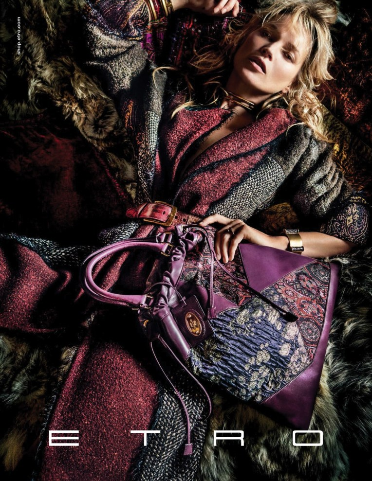 kate-moss-by-mario-testino-for-etro-fall-winter-2015-2016-4
