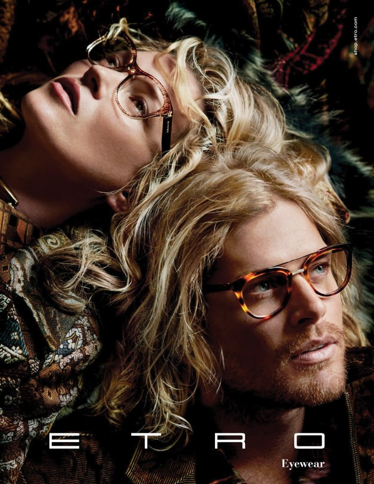 kate-moss-by-mario-testino-for-etro-fall-winter-2015-2016-5