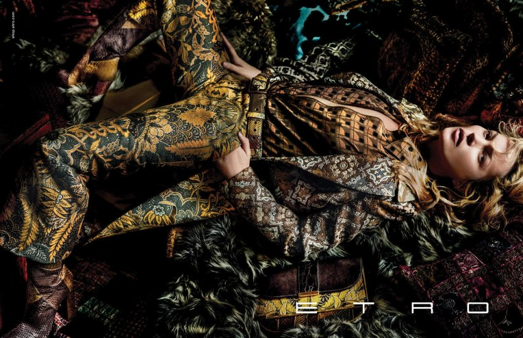 kate-moss-by-mario-testino-for-etro-fall-winter-2015-2016-8