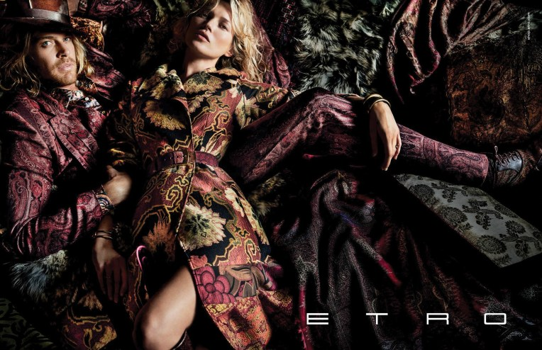 kate-moss-by-mario-testino-for-etro-fall-winter-2015-2016