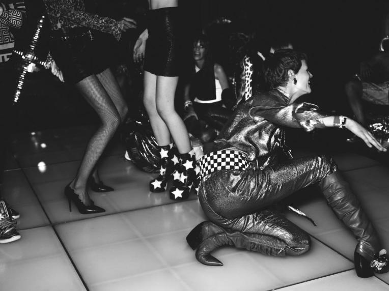 mert-marcus-1980s-party-11