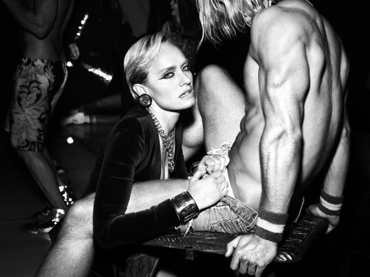 mert-marcus-1980s-party-13