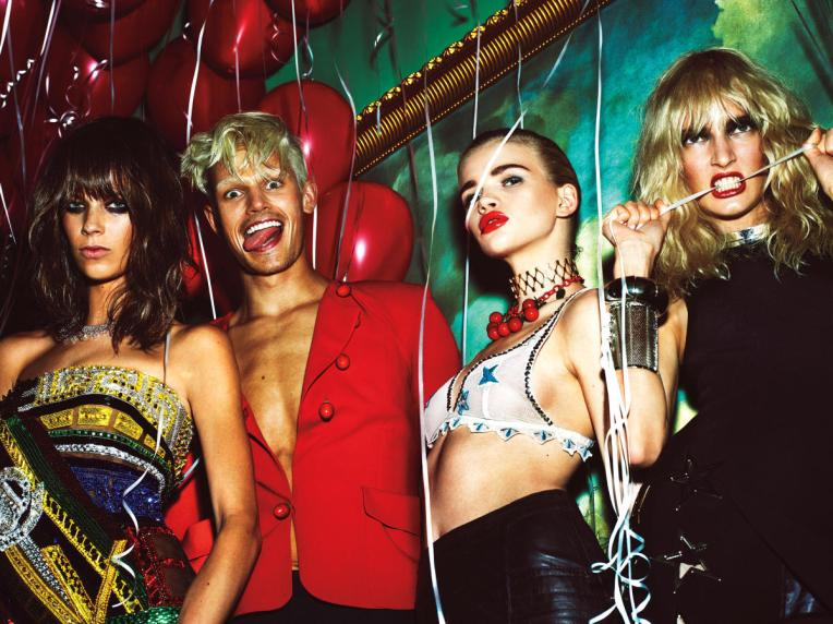 mert-marcus-1980s-party-15