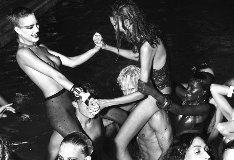 mert-marcus-1980s-party-22