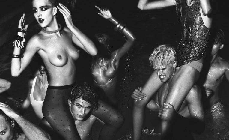 mert-marcus-1980s-party-23