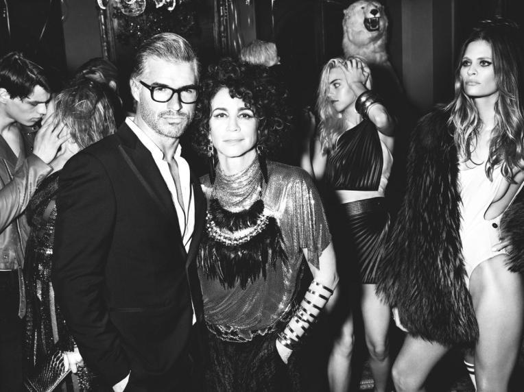 mert-marcus-1980s-party-26