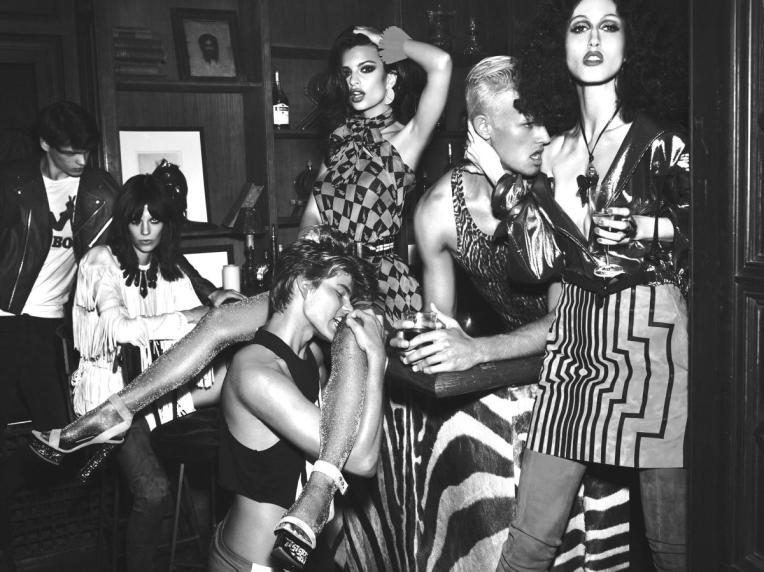 mert-marcus-1980s-party-29