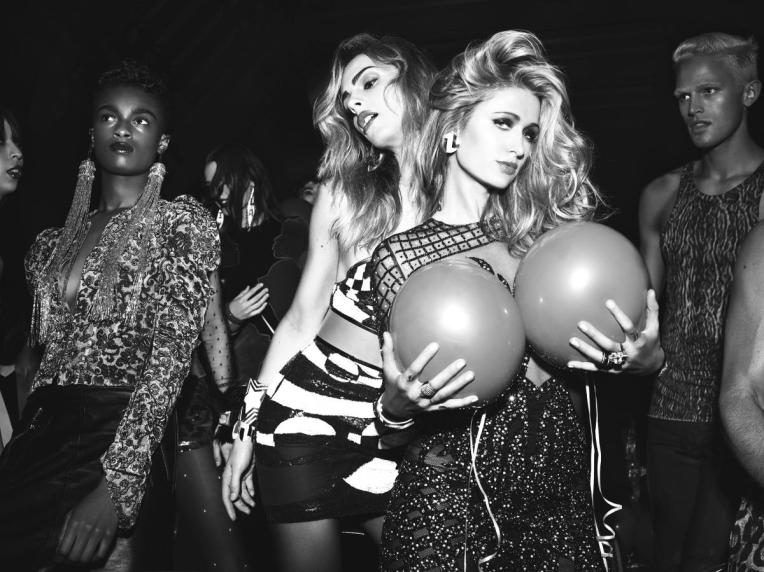 mert-marcus-1980s-party-31