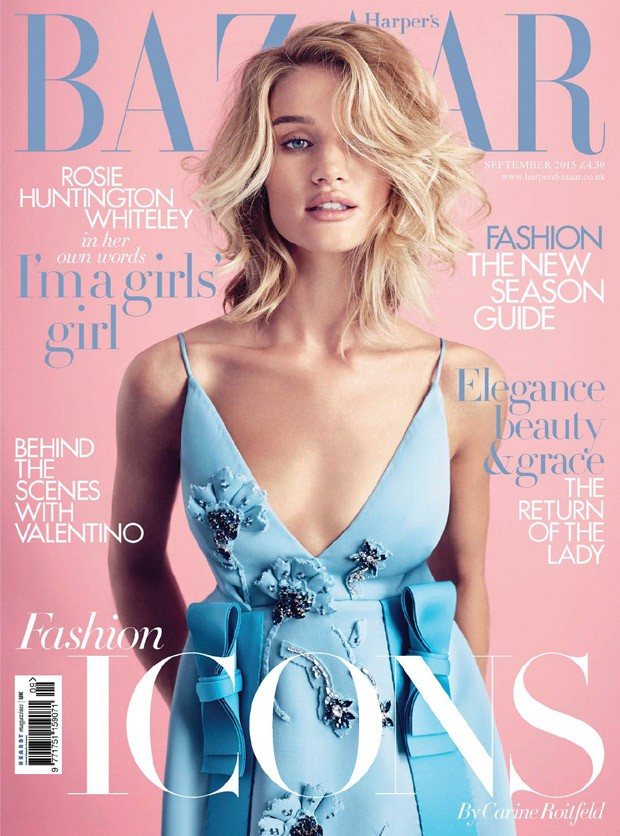 Rosie-Huntington-Whiteley-Bazaar-UK-01-620x836
