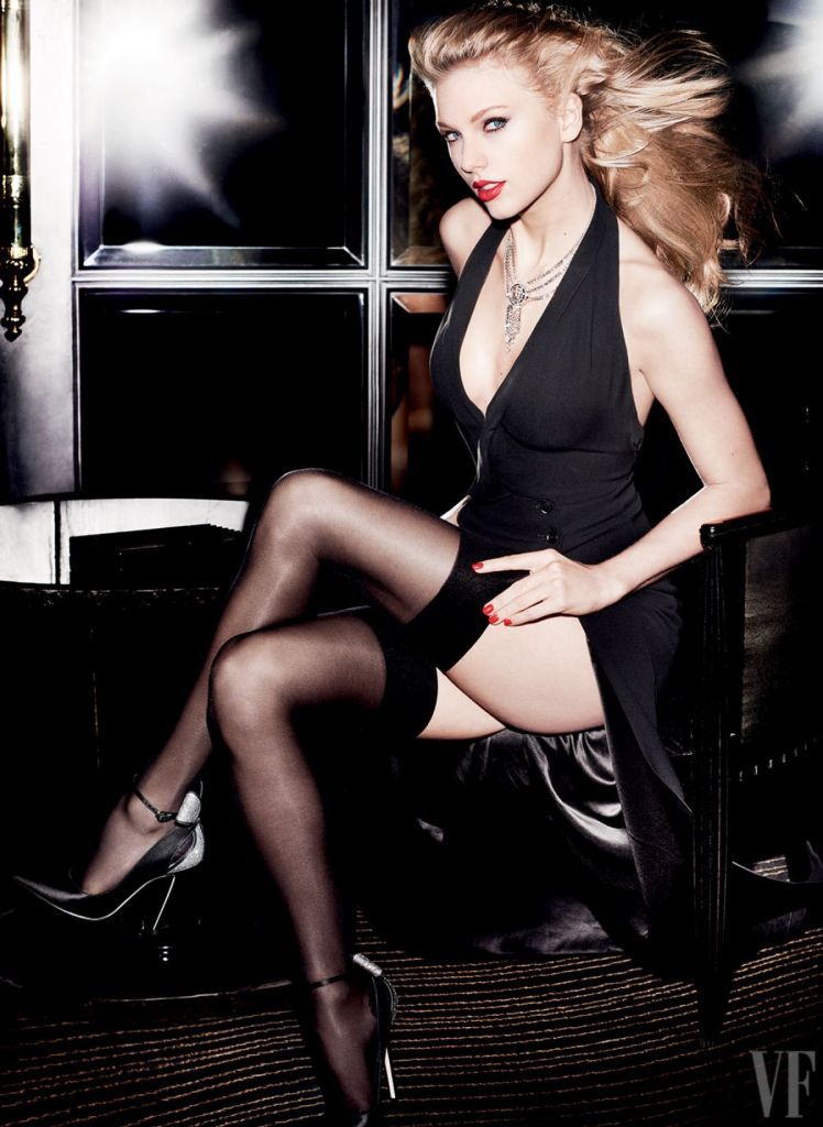 taylor-swift-for-vanity-fair-magazine-by-mario-testino-september-2015-issue_8