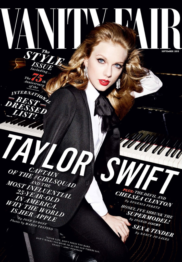 taylor-swift-vanity-fair-sept-2015-cover-billboard-1000