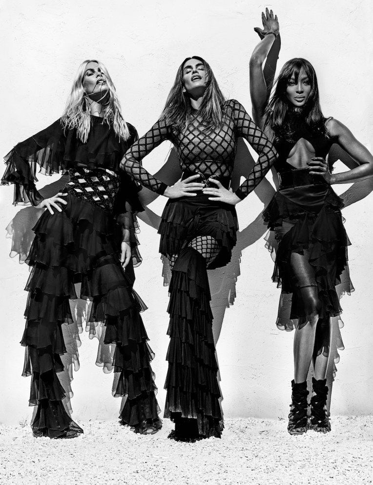 cindy-crawford-naomi-campbell-claudia-schiffer-by-steven-klein-for-balmain-spring-summer-2016-5