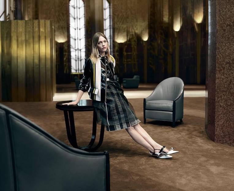Prada-Spring-Summer-2016-Campaign01