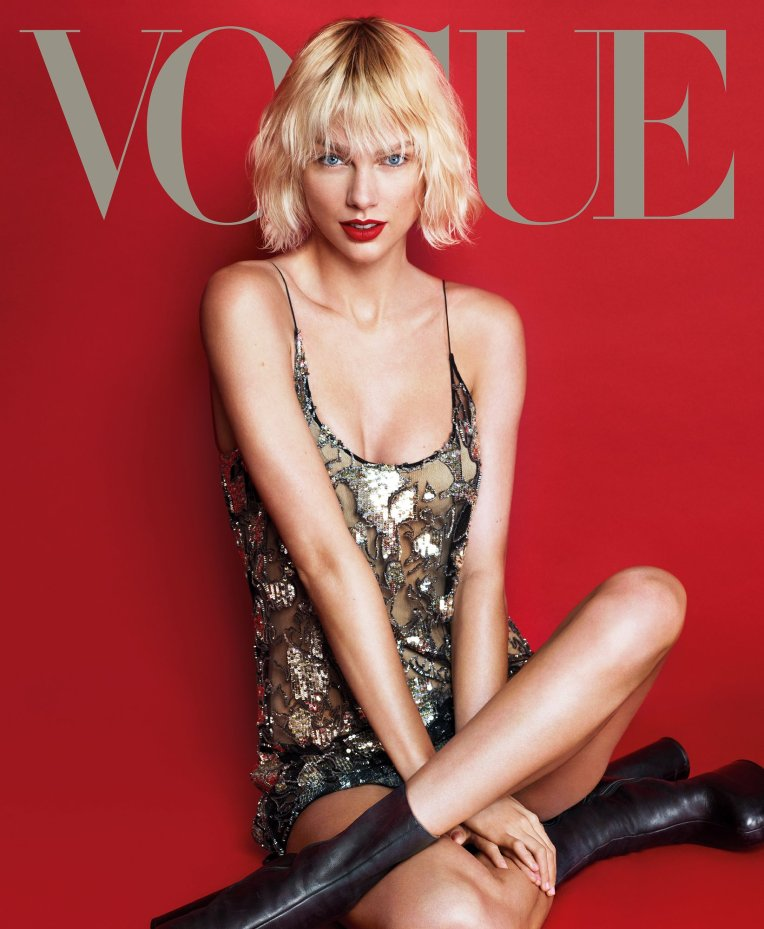 taylor-swift-by-mert-alas-and-marcus-piggott-for-vogue-us-may-2016-6