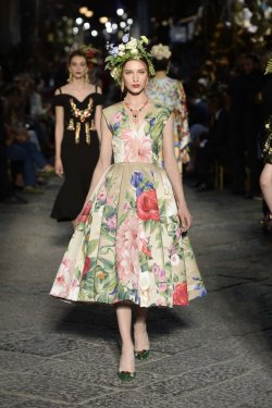 08-dolce-and-gabbana-alta-moda-2016