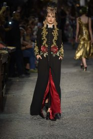 10-dolce-and-gabbana-alta-moda-2016