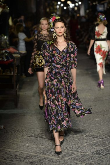 29-dolce-and-gabbana-alta-moda-2016