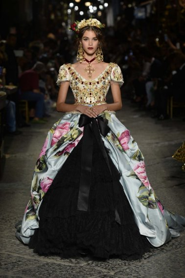 30-dolce-and-gabbana-alta-moda-2016